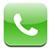 Hubungi kami : Call