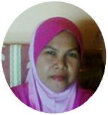 Puan Mazilah Ismail