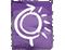Kementerian Pembangunan Wanita, Kaluarga dan Masyarakat